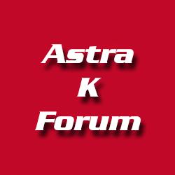 www.astra-k-forum.de