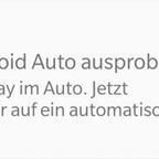 Neu Android