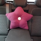 Das erste Extra in meinen Fahrzeug