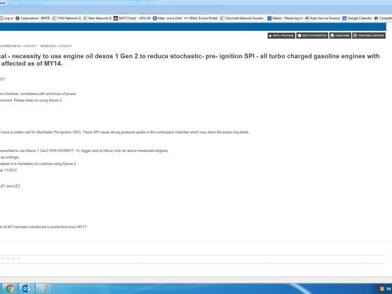 DACT4396 = TSB3319