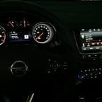 Astra K ST 1.0 Interieur